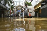 Jabodetabek banjir, Kemensos: 21 orang meninggal