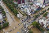 UNS tekankan pentingnya sistem peringatan dini banjir