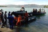 Seorang warga tenggelam di Pantai Ciberi ditemukan dalam kondisi sudah meninggal