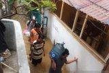BNPB: 30 korban meninggal dunia akibat banjir Jabodetabek