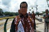 DIY akan selesaikan Pelabuhan Tanjung Adikarto dengan teknologi uruk