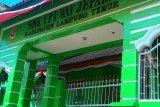 Klarifikasi SMK 2 YPI Way Jepara atas berita yang beredar di media online