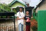 Di Lampung Timur hadir