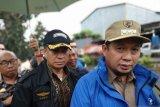 Camat se-Kota Makassar diinstruksikan siaga banjir