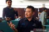 Inflasi di Palu dipicu transportasi, ikan dan sate