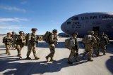 Jenderal pasukan elit Iran Soleimani tewas dalam serangan roket AS di Irak