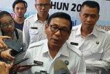 BNN Sumsel perjuangkan  bangun pusat rehabilitasi narkoba