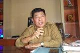 Dana Desa 2020 untuk Kabupaten Kupang akan dipercepat pencairannya