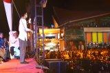 Ustad Abdul Somad apresiasi Bupati Pesisir Selatan bangun Masjid Terapung