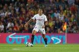 Liverpool dan Real Madrid  berebut  datangkan Diego Carlos