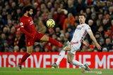 Liverpool taklukkan Sheffield United 2-0