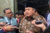Gubernur BI: Nilai tukar rupiah masuk terbaik di Asia