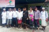 PPKHI Bali: Penerapan e-court penting percepat layanan hukum