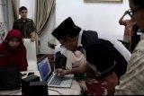 Aplikasi Siape dan tanda tangan elektronik mulai diterapkan di Tanah Datar