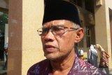 Yunahar Ilyas dalam kenangan Ketum PP Muhammadiyah