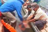 Jenazah nelayan Kotim berhasil ditemukan