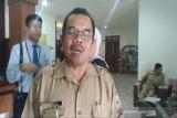 Realisasi PBB di Kulon Progo sebanyak Rp25 miliar