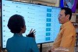 RSMS Purwokerto dijadikan percontohan integrasi sistem informasi dengan BPJS Kesehatan