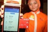 Taman Impian Jaya Ancol-Bank DKI berlakukan transaksi nontunai