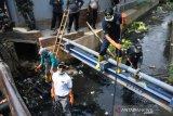 Siaga bencana musim hujan, Pemkab Batang buka posko 24 jam