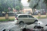 PPLH UNS minta masyarakat waspadai lokasi rawan bencana