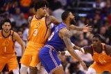 Phoenix Suns hentikan laju tiga kemenangan beruntun Knicks