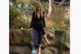 Perusahaan milik aktris Gwyneth Paltrow dituntut karena gunakan foto tanpa lisensi