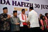 Alokasi anggaran pendidikan Sulsel tertinggi di Indonesia