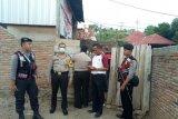 Di Sumbawa, mayat wanita terpotong-potong ditemukan dalam kulkas