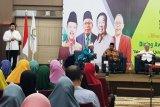Parmusi Sulsel menggelar dialog toleransi beragama