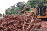 29 desa di Bantul terdampak cuaca ekstrem