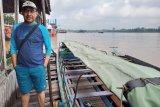 KKP perlu lebih mengaktifkan Sentra Kelautan Perikanan di Natuna