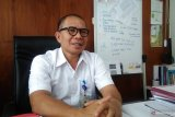 Sulawesi Utara Ekspor Ikan Kayu ke Amerika