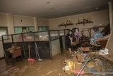 Gubernur DKI Jakarta sebut 211 sekolah terendam banjir