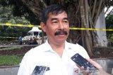 583 orang bakal bertarung  pada pilkades serentak Temanggung