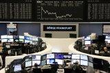 Terseret produsen otomotif, saham Jerman ditutup menurun 0,18 persen