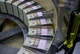 Ketegangan politik di Timur Tengah bikin dolar AS melemah
