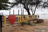Dubes RI untuk Dakkar-Senegal kagumi KEK Pariwisata Bangka Tengah Babel