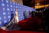Jennifer Lopez tertarik jadi penari striptis