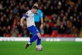Watford dipersulit klub divisi III setelah seri 3-3 lawan Tranmere