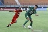 Kiper Timnas U-19 dipercaya mengawal mistar Persebaya