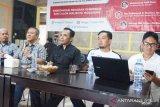GSI : Pilkada Kota Makassar butuh pemimpin revolusioner