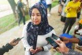 KPU Makassar buka pendaftaran anggota PPK mulai 15 Januari