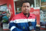 PT Pertamina turunkan harga BBM nonsubsidi di wilayah Sulawesi