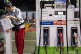 Harga Pertamax turun Rp200 per liter