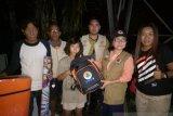 Pemkot Manado terus imbau masyarakat waspada bencana