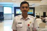 Cuaca ekstrem tak pengaruhi penerbangan bandara Sam Ratulangi Manado