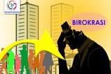 Birokrasi yang lamban berdampak menurunnya ekonomi Batam