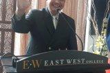 Fraksi Golkar dan PDIP tak setuju wacana hak interpelasi Pemkot Padang