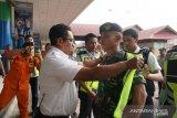Penumpang Bandara Samrat saat Natal  Tahun Baru capai 134 ribu